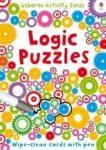 Usborne: Logic Puzzles