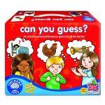 OR050 Ki tudod találni? Orchard Toys 050