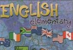 English Elementary Társasjáték - Alapszint