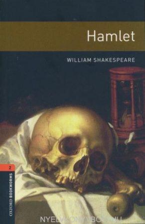 Hamlet (A2-B1)