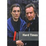 Dickens- Hard Times  ( A2-B1(