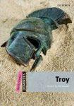Troy (Dominoes Starter)