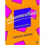 Grammarchants (More Jazz Chants) Graham, Carolyne