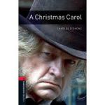 A Christmas Carol (B1)