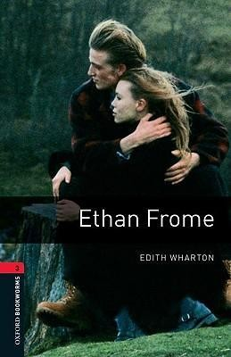 Ethan Frome  (A2-B1)