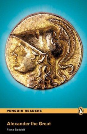 Alexander the Great - B1