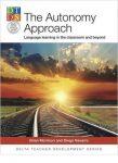 The Autonomy Approach