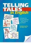 Telling Tales in English