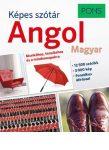 PONS Képes szótár – Angol