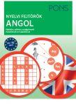 PONS Angol nyelvi fejtörők