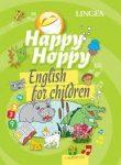 Happy Hoppy +Cd