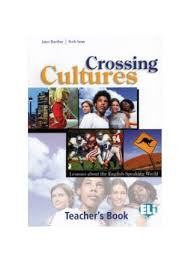 Crossing Cultures Teacher's Book