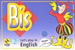 Bis - Let's Play in English