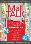 Mall Talk